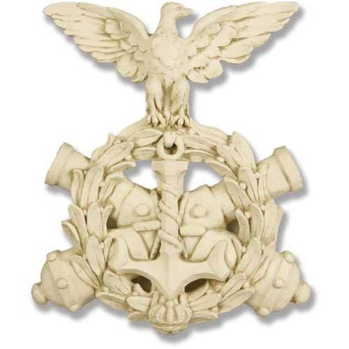 Veteran Memorial Wreath