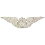 Angel with Wings Wall Plaque