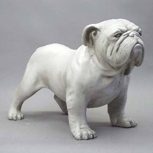Large Dog Statues For Sale