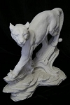 Marble Animals Statues